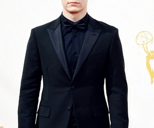 evan peters, emmys, and ahs image