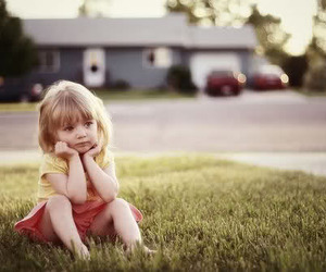 cute, child, and kids image