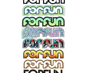 forfun image