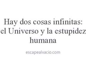 infinity, true, and universo image