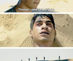 scorch trials image