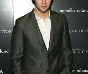 boys, Chace Crawford, and gossip girl image
