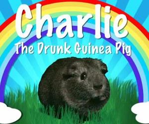 charlie and smosh image