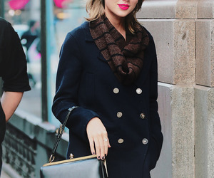 Taylor Swift, style, and taylor image