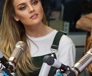 get weird, perrie edwards, and beautiful image