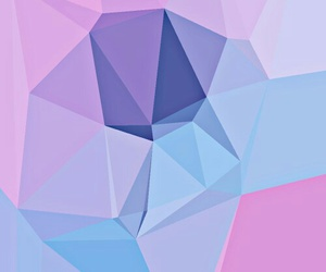 colores, pink, and bg image