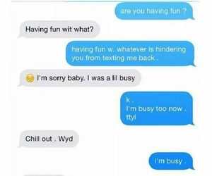 funny, bae, and Relationship image