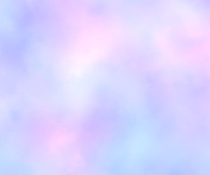 background, pastel, and blue image