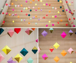 diy and party image