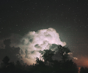 awesome, clouds, and Dream image
