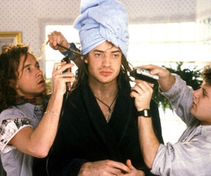 90s and encino man image
