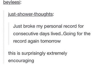 cool, encouragement, and tumblr image