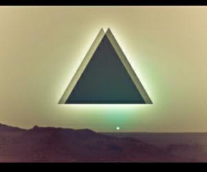 triangulo image