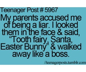 funny, teenager post, and parents image