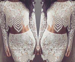 amazing, fashion, and style image