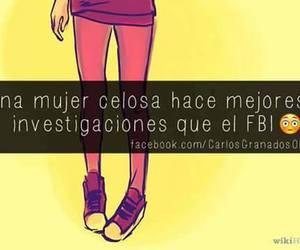 amor, fbi, and tumblr image