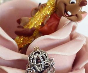 bracelet, fashion, and Italian Girl image
