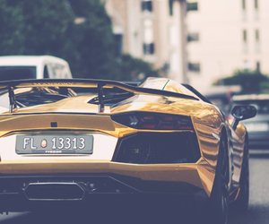 background, cars, and classy image