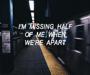 one direction and Lyrics image