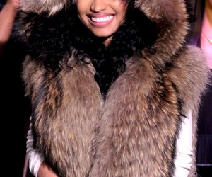 nicki minaj and smile image