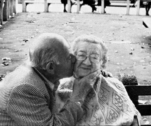 couple, forever, and happiness image