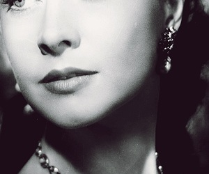beautiful, Gone with the Wind, and icon image