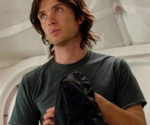 cillian murphy and s image