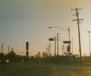 35mm, america, and analog image