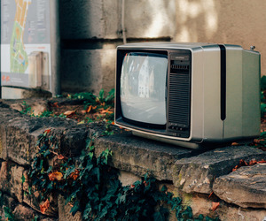 80s, tv, and deutschland image