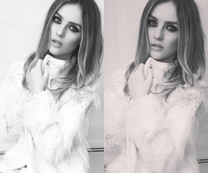 edwards, x2, and perrie image