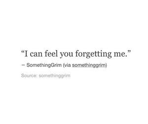 broke, feeling it, and heartbreak image