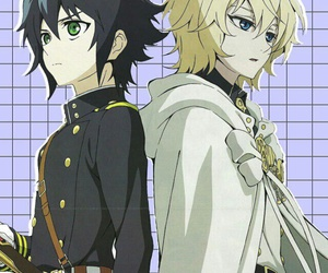 beautiful, boys, and ons image