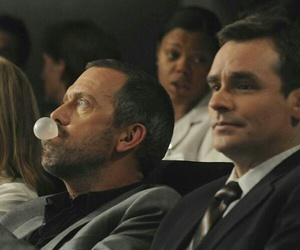 dr house image