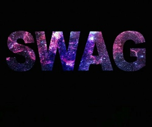 galaxy and swag image