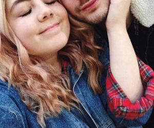 5sos, michael clifford, and Clifford image