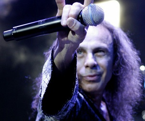 ronnie james dio and dio image