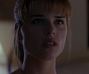 1996, movie, and scream image