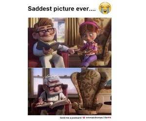 cry, crying, and disney image