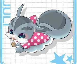 brothers conflict, chibi, and juli image