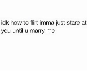 accurate, flirt, and girls image