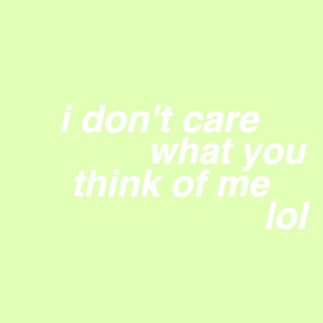 images about ¡green pastel quotes on we heart it see more