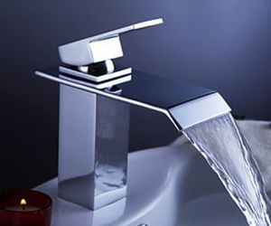 faucetsuperdeal, automatic faucets, and bathroom faucets image