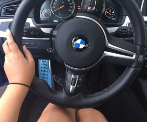 blue, bmw, and goals image