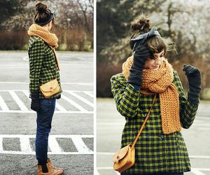 girl, weekend, and girl vintage poland image
