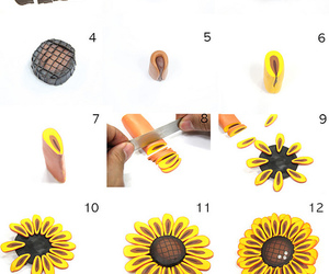 fimo and tutorial image
