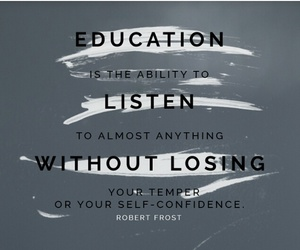 education and quotes image