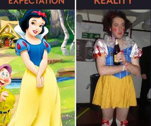 costume, expectation, and Halloween image