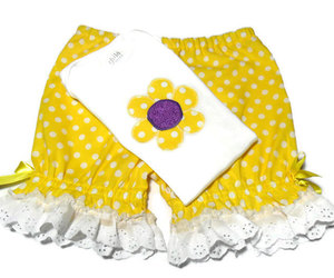 etsy, summer clothes, and baby girl clothes image