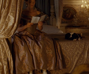 dog, princess victoria, and victorian era image