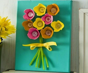 creativity, diy, and easter image
